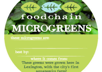 microgreen-label